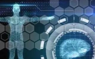 未来智能医疗的发展趋势分析