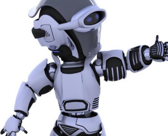 未来几年,中国抛光打磨机器人销量年均增速20.00%左右