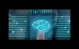 人工智能給智能家居領域帶來哪些變革
