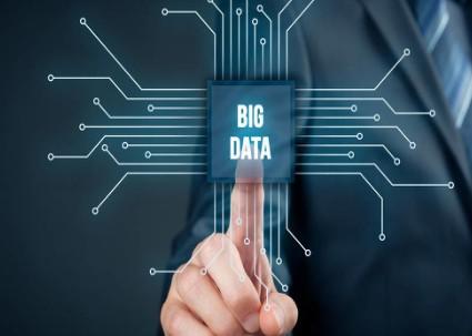浅析数据保护与网络安全的关系