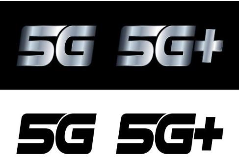 """中國電信推出""""5G+光網+云""""的信息通信技術優勢解決法案"""