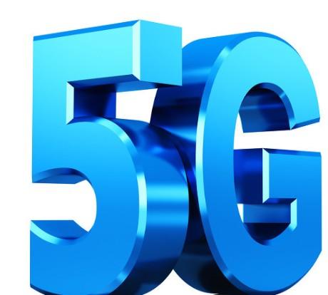 """5G通信服務為客戶全面展現出""""萬物智聯""""的5G應用服務場景"""