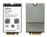中兴ZM9000通过中国电信入库测试 中兴5G模...