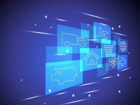 云里物里专注于物联网领域的研发,创新迭代去推进物联网的整体发展
