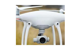 民航局將扶持新業態發展,推動擴大無人機綜合管理試點范圍