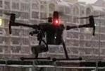 利用固定翼無人機和通信技術打造城市全域化無人機巡航工作模式