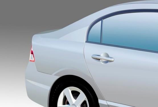 大众汽车集团将完善构建自动驾驶服务生态圈