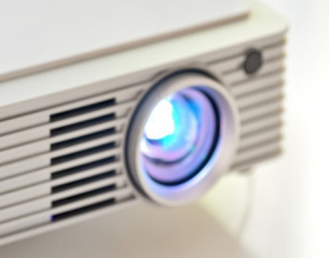 当前LED显示屏市场竞争的本质是什么?