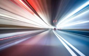 中国新能源汽车发展逐步进入正轨