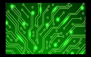 DS18B20和51单片机连接的汇编程序免费下载