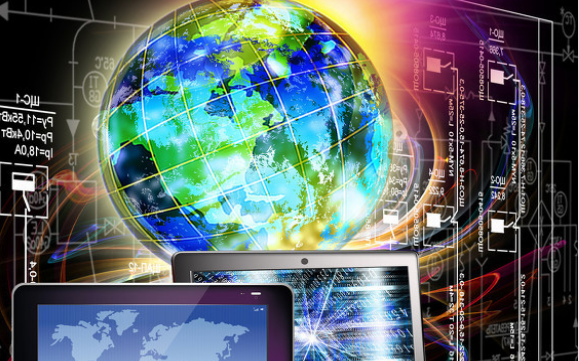 隨著通信技術的發展,全球物聯網將迎來發展的爆發期