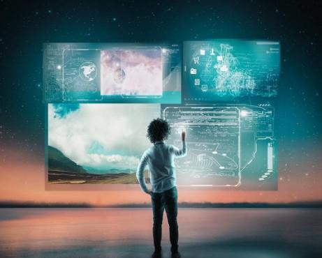 LED显示屏产业渠道运营模式将从1.0时代进入2...
