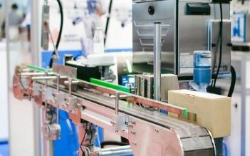 機器視覺如何走向產業核心層