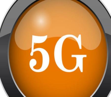 KT计划在2020年实现350万5G用户目标