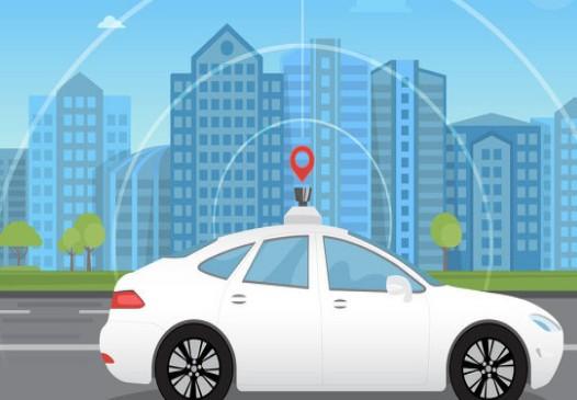 基于单车智能路线的自动驾驶技术在商业化方面局限性日益凸显