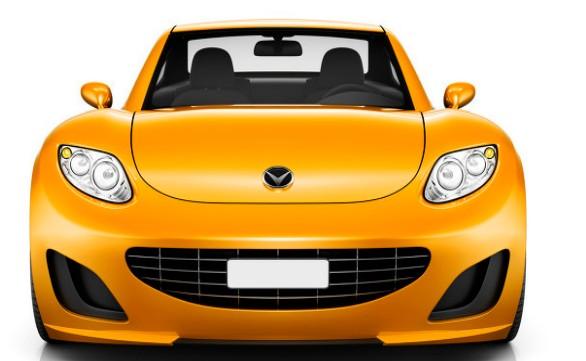 戴姆勒推出搭載大量高級ADAS系統的梅賽德斯-奔馳S級豪華轎車新車型