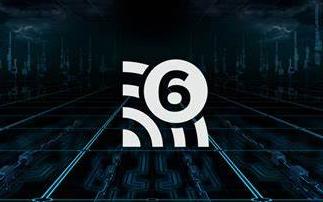 WiFi 6何時才能真正成為無線市場的強心劑?