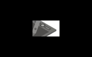 NVIDIA 30顯卡曝光:12針輔助供電接口+供電接口