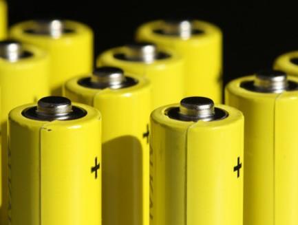 各國發力氫能源汽車發展進入加速階段