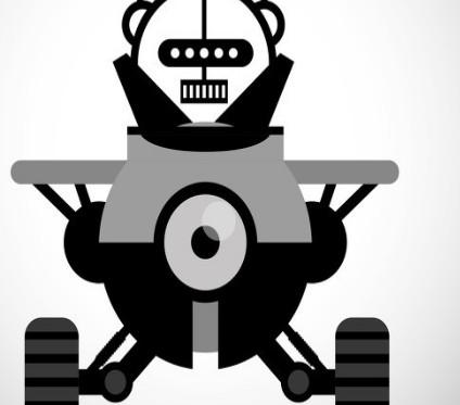 IBM推出云端新平臺使用機器學習來預測新藥所需的...