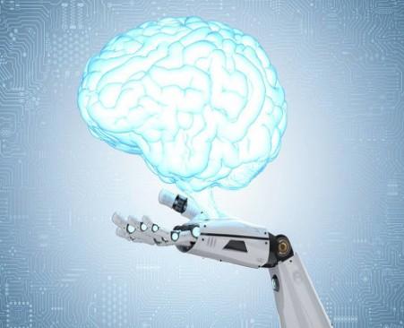 OpenAI推出新文字生成器:人工智能GPT-3