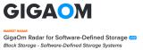 SDS软件定义块存储的报告分享