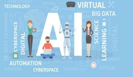 人工智能、物联网和大数据等新时代技术如何推动绿色...