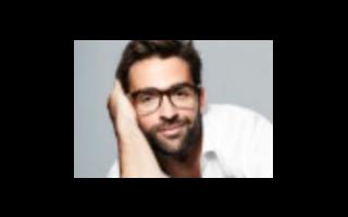 AR巨头的战略布局_AR眼镜何时能成为消费品