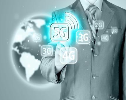 Verizon 致力于基于容器且采用標準化接口的...
