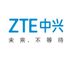 中兴通讯E-OTN 2.0方案助力运营商打造高品...