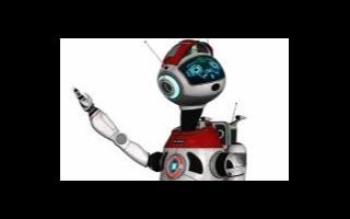 2020年上半,余姚新增工業機器人240臺完成年度目標的61.5%