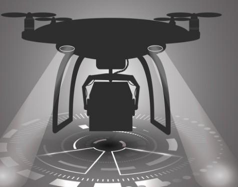 未来喷火无人机如何实现进一步的商用落地发展?