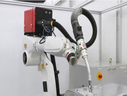 2020年甚至未來機器人領域會是什么樣子?