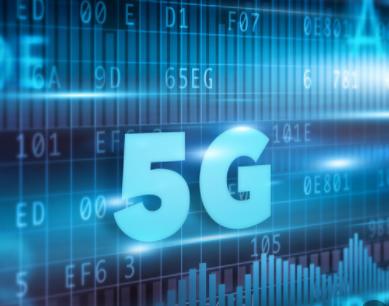 42个国家发展5G业务服务,5G促进经济社会发展...