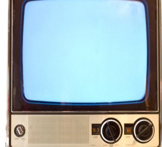 如何正確構建電視行業3.0時代的玩法?