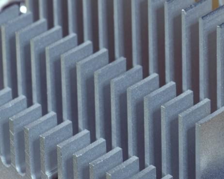英特尔宣布推迟向七纳米芯片工艺的过渡