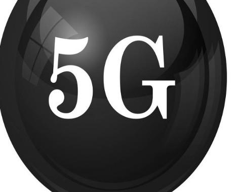 北京铁塔公司推出5G+智能银行等一系列示范应用