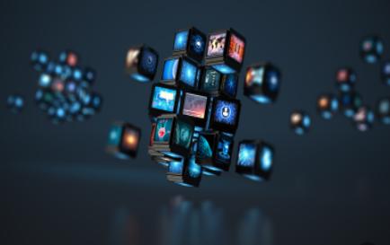 AIOT轉型成效初顯,TCL欲加碼AIOT與小米競爭智能電視市場