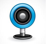 視頻監控產業發展趨勢及面臨的挑戰分析