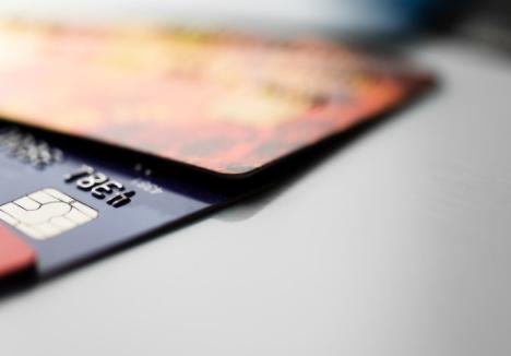 银联无界卡:二维码、手机闪付和线上支付合三为一