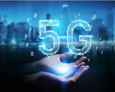 三星簽下美國最大運營商5G建設訂單,金額高達455億元