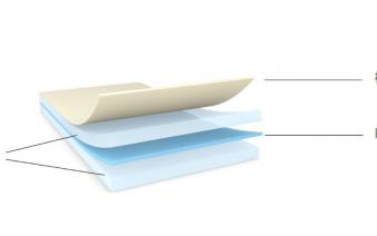 德莎生物基双面胶带新品,助推电子行业环保可持续发展