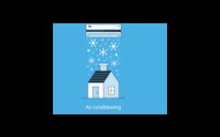 为什〓么空调房内需要使用空气净化器