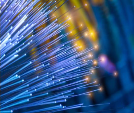 远东电缆成功研发动车组第二类型硅橡胶绝缘耐高温电缆