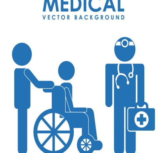 医疗电子行业未来发展前景如何?