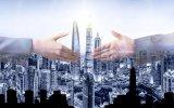 中国移动与中国广电合作的相关事宜