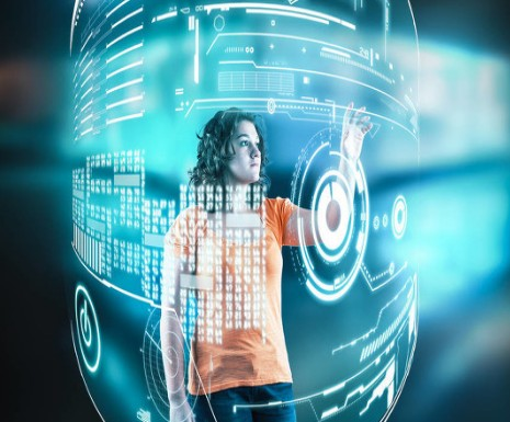 MiniLED正在成为全球显示产业巨