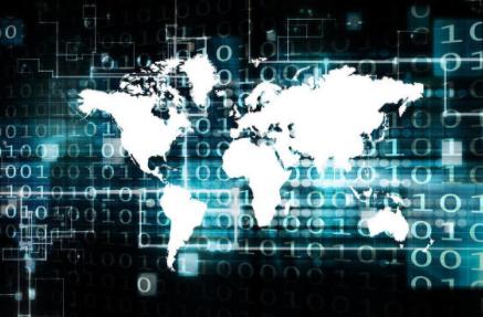 中國工程院院士鄔賀銓:對IPv6規模部署的分析和...