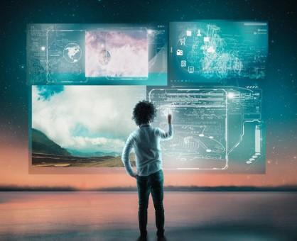 优质LED显示屏经销商的市场价值体现在哪?