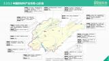 山东省新材料产业发展重点及目标盘点